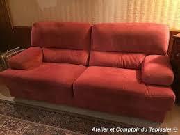 liquidation canapé canapé ploum pas cher luxury résultat supérieur 48 luxe liquidation