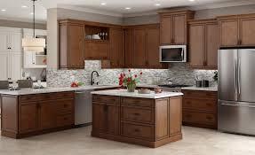 kitchen cabinet edgeley driftwood home depot kitchen cabinets