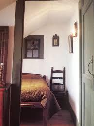 bedroom neat modern bedroom furniture grey bedroom furniture as