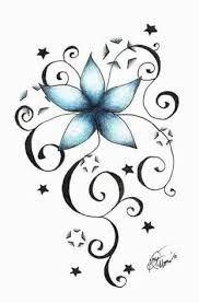 28 best butterfly tattoo heart outline images on pinterest draw