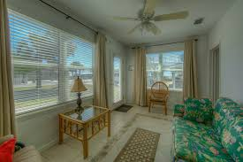108 s 32nd st furnished mexico beach vacation rental home