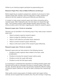 writing a thesis paper essay writing help research paper casinodelille com before discussing the different forms custom essay writing help research paper academic writing services that group representation may take should say that