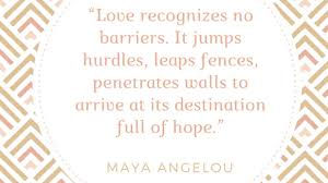 quotes about life s hurdles 50 most popular quotes for wedding invitations southern living