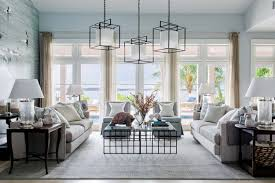 Home Design Articles Get This Look The Coastal Elegance Of The Hgtv Dream Home