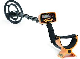 best metal detector reviews find best metal detectors