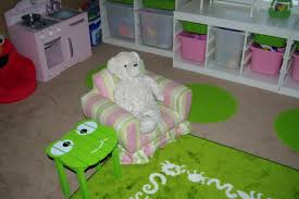 Childrens Play Rug by Children U0027s Play Rug With Roads Home Design Ideas
