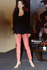 Katrina by 209 Best Katrina Kaif Images On Pinterest Katrina Kaif