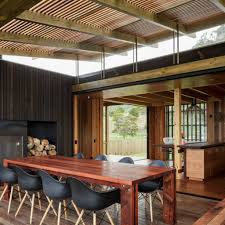 chief architect home designer 9 amazing natural home design