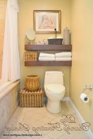 small bathroom storage ideas over toilet fur rug white color