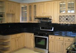 Kitchen Cabinets Ready To Assemble Religion Storage Units For Home Tags Cabinet With Doors And