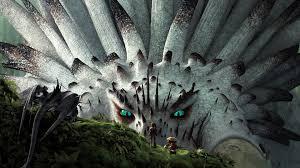 train your dragon 2 02 wallpaper hd