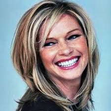 hairstyles for women at 50 with round faces short haircuts for women over 50 with round faces hair style and