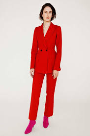 best mother of the bride 2017 trouser suits good