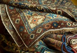 Area Rugs Virginia Beach by First Team Carpet Clean Area Rugs Tile U0026 Grout 24 7 Water Damage