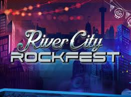 river of lights tickets the bud light river city rockfest tickets the bud light river city