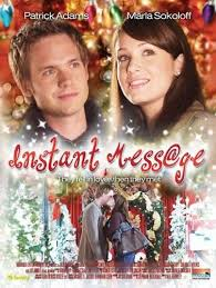 195 best christmas movies images on pinterest holiday movies