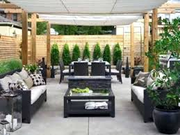 Patio Ideas For Small Backyard Best Small Backyard Ideas Best Outdoor Backyard Ideas Small