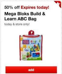 target black friday cartwheel toy deals act mouthwash 1 69 at target after coupon stack target deals