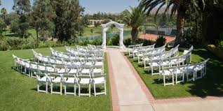 Affordable Wedding Venues In Los Angeles Weddings Get Prices Los Angeles Wedding Venues Riverside Diy