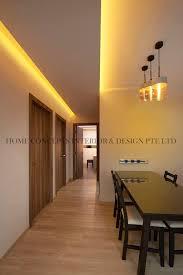 Home Studio Design Pte Ltd Home Concepts Interior U0026 Design Pte Ltd Home Facebook