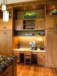 kitchen desk ideas kitchen desk cabinet cabinet for office use medium size of kitchen