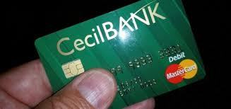 debit cards mastercard debit cards with chip technology cecil bank