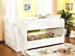 Platform Bed Led Wood Slat Bed Frame Queen Image Of Twin Platform Bed Frame Drawers