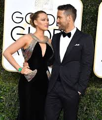 couple halloween costume ideas 2017 blake lively and ryan reynolds celebrity couple halloween