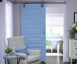 bathroom sliding door barn bathroom sliding door ideas