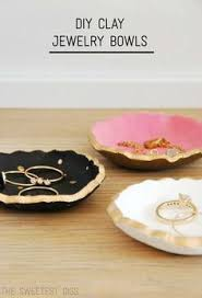 golden cactus ring holder images Diy cactus ring holder pinterest cacti ring and craft jpg