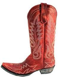 womens boots boot barn tony lama s signature boots boot barn concord nc
