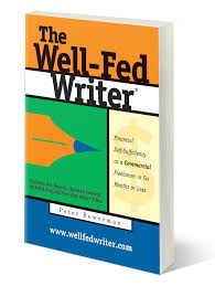 george whitesides how to write a paper the well fed writer blog craft the well fed writer