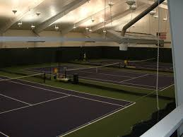 tennis courts with lights near me tennis court construction armstrong enterprises