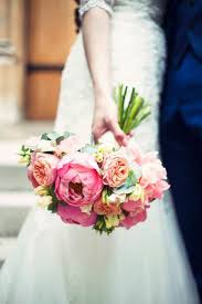 Wedding Flowers London Wedding Flowers Overview U2014 Miriam Faith Floral Design London