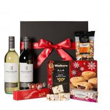 christmas gift hampers u2013 xmas gift baskets gift baskets directs