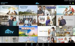 11 smart apps for your home hgtv hgtv android apps on google play