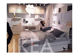 chambre ikea adulte ikea chambre adulte ikea chambre coucher adulte reims adulte