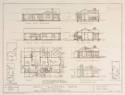 museum floor plan requirements post war sydney home plans 1945 to 1959 sydney living museums