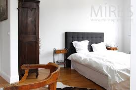 chambre coconing chambre coconing c1434 mires