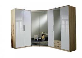 armoire closet ikea closet designs marvellous hanging armoire hanging armoire