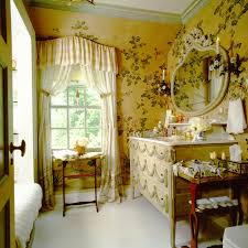 English Home Design Magazines Curtain Shades Homeminimalis Com Thumbprinted Idolza