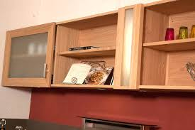 meuble haut cuisine avec porte coulissante meuble haut cuisine avec porte coulissante meuble cuisine bois