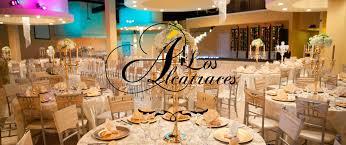 reception halls in houston los alcatraces los alcatraces reception