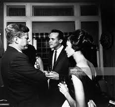 50 years since marilyn monroe sings happy birthday mr president