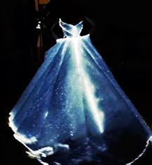 zac posen light up gown met gala best dressed as couture meets technology one style at a time