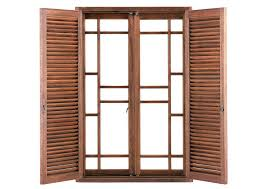 Louvered Cabinet Door Louvered Cabinet Door True Open Louvered Style Cabinet Door Radius