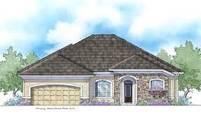 Enchanting  Smart Home Designs Inspiration Design Of Download - Smart home design plans