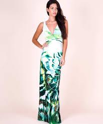 maxi dresses sale ym dress 2017