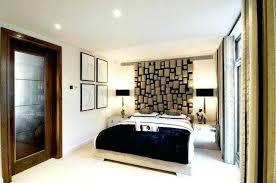 deco mur chambre deco mur chambre adulte prepossessing decoration murale chambre luxe