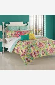 Nordstrom Duvet Covers Free Shipping And Returns On Kas Designs U0027loretti U0027 Duvet Cover At